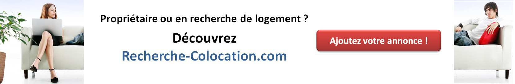 Colocation
